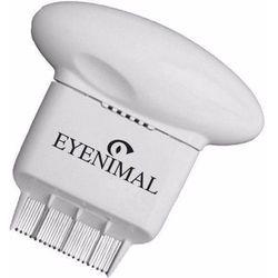 Elektroniczny grzebień przeciwko pchłom Eyenimal