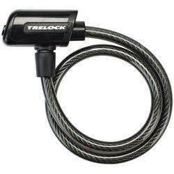 Trelock K1 60/10 Zapięcie kablowe ZK 432 Silverline 2019 Linki rowerowe Przy złożeniu zamówienia do godziny 16 ( od Pon. do Pt., wszystkie metody płatności z wyjątkiem przelewu bankowego), wysyłka odbędzie się tego samego dnia.