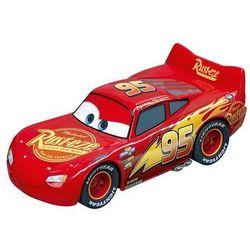 GO!!! Cars 3 - Lighting McQueen - Carrera