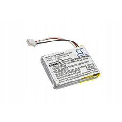 Bateria do Logitech MX Anywhere 2 533-000120