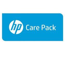Rozszerzenie gwarancji HP do 5 lat On Site + KYD [UE337E]