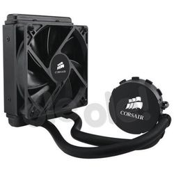 Corsair Hydro Series H55 CPU Cooler - produkt w magazynie - szybka wysyłka!