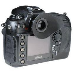 Muszla oczna Hoodman Hoodeye H-EYEC18 Canon EOS