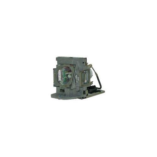 Lampy do projektorów, Lampa do BENQ 9E.0CG03.001 - kompatybilna lampa z modułem
