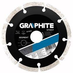 Graphite 57H619 - produkt w magazynie - szybka wysyłka!
