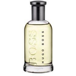 HUGO BOSS Boss Bottled woda po goleniu 100 ml dla mężczyzn