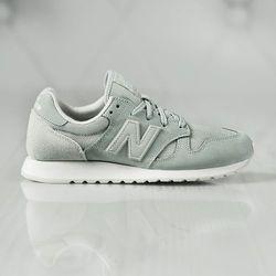 New Balance 520 U520AE