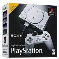 Pozostałe gry i konsole, Sony Playstation Classic