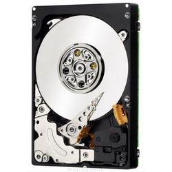 Lenovo 600GB 2.5inch SAS 12 GB/s 1500 HDD (00NA235)