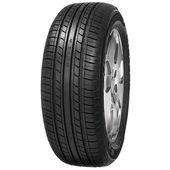 Imperial Ecodriver 3 205/60 R15 91 H