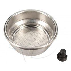 Sitko   Filtr kawy Perfect Crema (1szt.) do ekspresu do kawy 996530010302