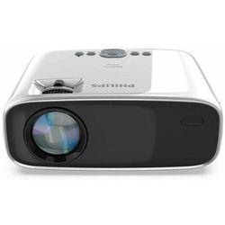 Philips projektor NeoPix Easy (NPX440)