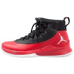 Jordan ULTRA FLY 2 Obuwie do koszykówki university red/white/black