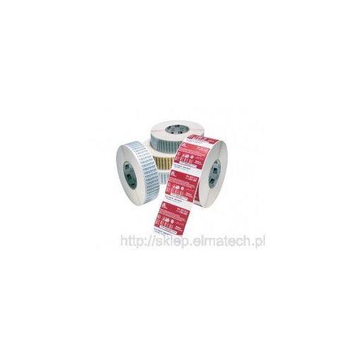 Etykiety fiskalne, Zebra Z-Select 2000D,etykiety, papier termiczny, 101,6x152,4mm