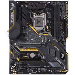 Płyta główna Asus TUF Z390-PLUS GAMING DDR4 DIMM LGA 1151 ATX CrossFireX RAID SATA- natychmiastowa wysyłka, ponad 4000 punktów odbioru!