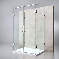 Kabiny prysznicowe, Liniger (9834-4714D)