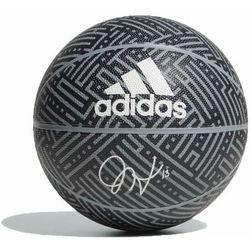 Piłka koszowa Adidas harden signature CD5130