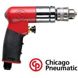 Chicago Pneumatic CP 7300 R