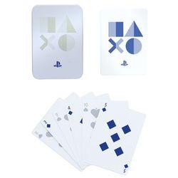 PP PLAYSTATION 5 PLAYING CARDS - PP7930PS- Zamów do 16:00, wysyłka kurierem tego samego dnia!