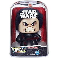 Figurki i postacie, Star Wars figurka Mighty Muggs - Kylo Ren