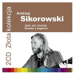 Andrzej Sikorowski - Zlota Kolekcja Vol. 1 & Vol. 2