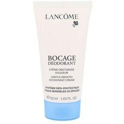 Lancome Bocage dezodorant 50 ml dla kobiet