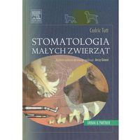 Biologia, Stomatologia małych zwierząt (opr. twarda)