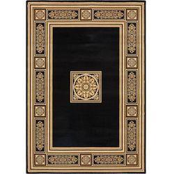 Dywan Ragolle Da Vinci 57801 3233 80x150