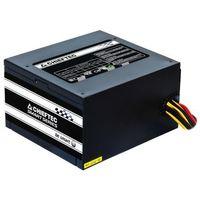 Zasilanie do nawigacji, Zasilacz Chieftec Smart 80 Plus GPS-700A8 ATX 700 W