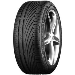 Uniroyal Rainsport 3 275/45 R20 110 Y