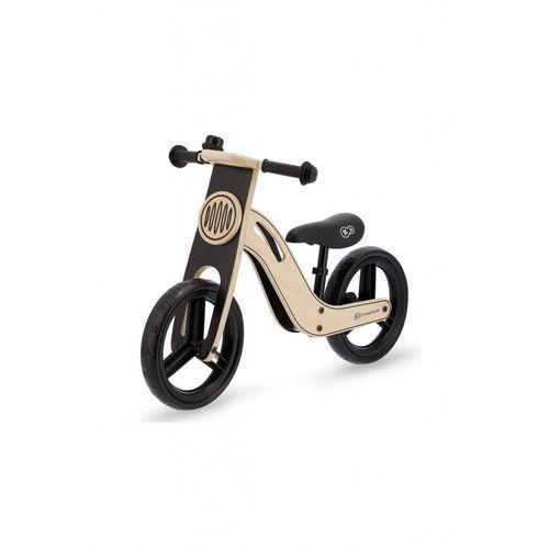 Rowerki biegowe, Kinderkraft rowerek biegowy UNIQ 1Y36SP
