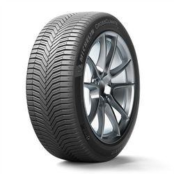 Michelin CrossClimate+ 205/55 R16 94 V