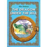 E-booki, The Dragon under the Hill (Smok wawelski) English version