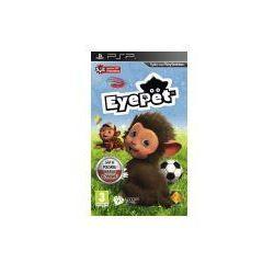 EyePet (PSP)