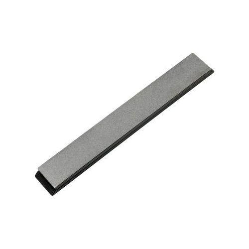 Pozostałe akcesoria do narzędzi, Kamień diamentowy 200 do Ganzo Touch Pro
