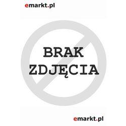 WOJCIECH MŁYNARSKI - ZŁOTA KOLEKCJA VOL. 1 & VOL. 2 - Album 2 płytowy (CD)