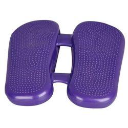 Poduszka do masażu inSPORTline Bumy BC300 do stóp