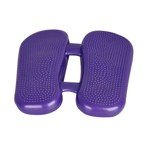 Pozostałe do siłowni, Poduszka do masażu inSPORTline Bumy BC300 do stóp