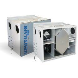 Centrala wentylacyjna rekuperator TQD Ventilus 400