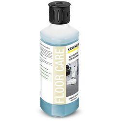 RM 536 - Uniwersalny środek do czyszczenia podłóg
