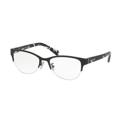 Okulary korekcyjne, Okulary Korekcyjne Coach HC5078 9254