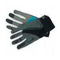 Rękawice ochronne, GARDENA Rękawice narzędziowe rozmiar 8/M - DARMOWA DOSTAWA OD 95 ZŁ!