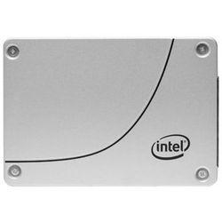Intel SSD E 5420s - 240GB