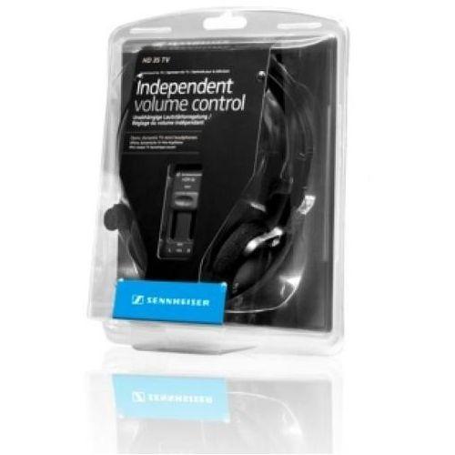 Słuchawki, Sennheiser HD 35