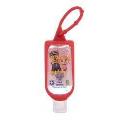 Nickelodeon Paw Patrol antybakteryjne kosmetyki 60 ml dla dzieci