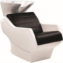 Myjnia Fryzjerska z Masażerem Wibracyjnym Technology Ayala