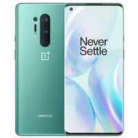 Smartfony i telefony klasyczne, Oneplus 8T