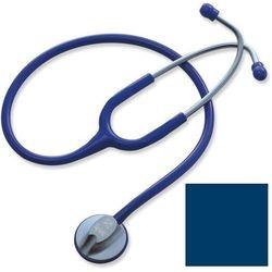 Stetoskop internistyczny Spirit M601DPF