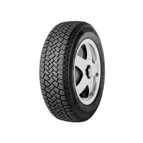 Opony zimowe, Continental ContiWinterContact TS 760 175/55 R15 77 T