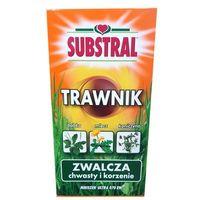 Odżywki i nawozy, Mniszek Ultra 070 EW 250ml